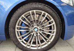 BMW M5 Akrapovič-044