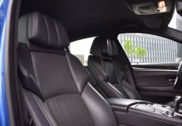 BMW M5 Akrapovič-045