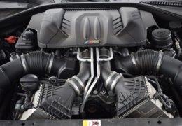 BMW M5 Akrapovič-049