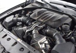 BMW M5 Akrapovič-050