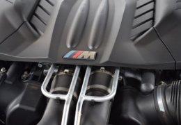 BMW M5 Akrapovič-051