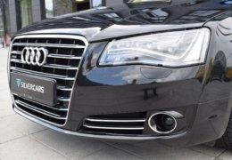 Audi A8 4,2 d Long-004