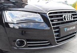 Audi A8 4,2 d Long-005