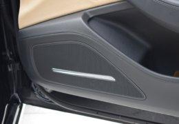 Audi A8 4,2 d Long-008