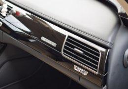 Audi A8 4,2 d Long-009