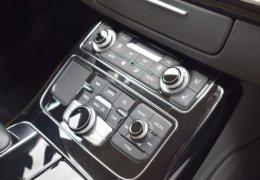 Audi A8 4,2 d Long-010