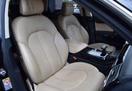 Audi A8 4,2 d Long-011