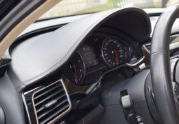 Audi A8 4,2 d Long-013