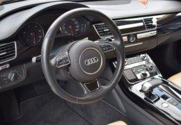 Audi A8 4,2 d Long-017