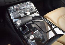 Audi A8 4,2 d Long-020