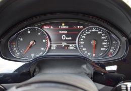 Audi A8 4,2 d Long-021