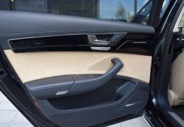 Audi A8 4,2 d Long-024