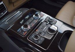 Audi A8 4,2 d Long-026