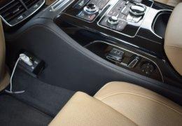 Audi A8 4,2 d Long-027