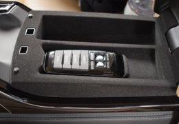 Audi A8 4,2 d Long-028