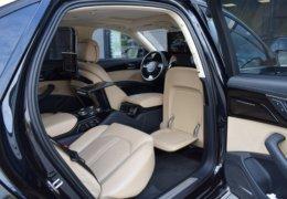Audi A8 4,2 d Long-031