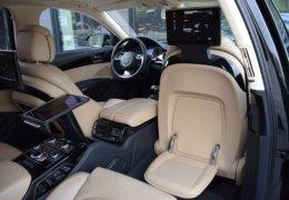 Audi A8 4,2 d Long-032