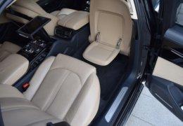 Audi A8 4,2 d Long-033
