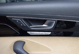 Audi A8 4,2 d Long-034