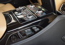 Audi A8 4,2 d Long-035