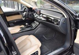 Audi A8 4,2 d Long-036