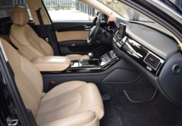 Audi A8 4,2 d Long-037