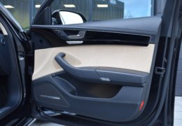 Audi A8 4,2 d Long-040