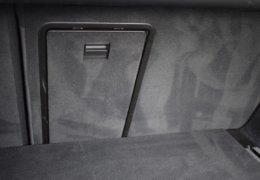 Audi A6 Avant BiTurbo SKI vak