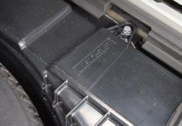 Audi A6 Avant BiTurbo BOSE Sound Systém