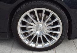 Mercedes Benz S350d Long paket 65 AMG 0009