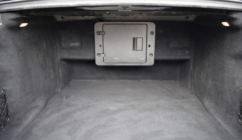 S350 L/65 AMG paket/TV vzadu/KeyLess/plná výbava