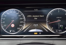 Mercedes Benz S350d Long paket 65 AMG 0052