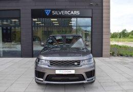 Range Rover Sport HSE Dynamic 3.0 TDV6-001