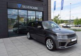 Range Rover Sport HSE Dynamic 3.0 TDV6-002