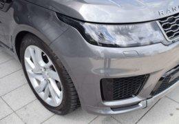 Range Rover Sport HSE Dynamic 3.0 TDV6-003