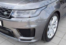 Range Rover Sport HSE Dynamic 3.0 TDV6-005