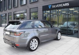 Range Rover Sport HSE Dynamic 3.0 TDV6-007