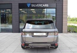 Range Rover Sport HSE Dynamic 3.0 TDV6-008