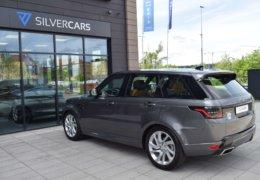 Range Rover Sport HSE Dynamic 3.0 TDV6-009