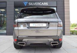 Range Rover Sport HSE Dynamic 3.0 TDV6-011