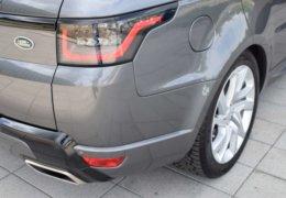 Range Rover Sport HSE Dynamic 3.0 TDV6-012