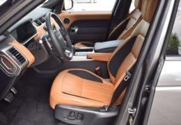 Range Rover Sport HSE Dynamic 3.0 TDV6-013