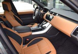 Range Rover Sport HSE Dynamic 3.0 TDV6-014