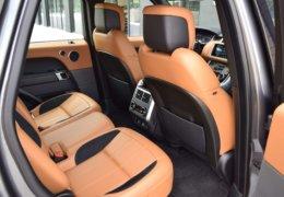Range Rover Sport HSE Dynamic 3.0 TDV6-015