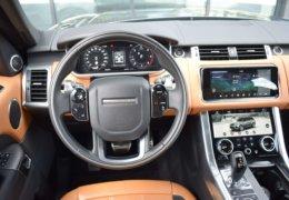 Range Rover Sport HSE Dynamic 3.0 TDV6-016