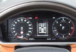Range Rover Sport HSE Dynamic 3.0 TDV6-017
