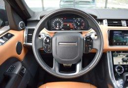 Range Rover Sport HSE Dynamic 3.0 TDV6-018