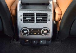 Range Rover Sport HSE Dynamic 3.0 TDV6-021
