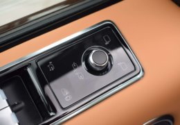Range Rover Sport HSE Dynamic 3.0 TDV6-022