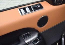 Range Rover Sport HSE Dynamic 3.0 TDV6-023